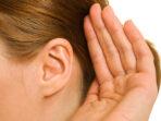 Gejala Terbaru COVID-19 Telinga Berdenging, Ini Penjelasan Dokter